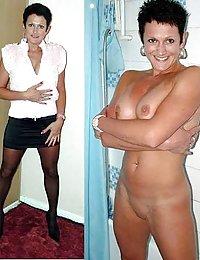 porn sex in home