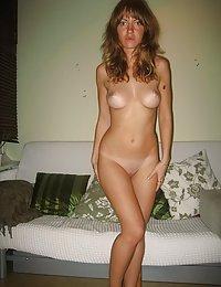 big booty women xxx homemade pic