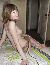 homemade mature wife sex xxx pics