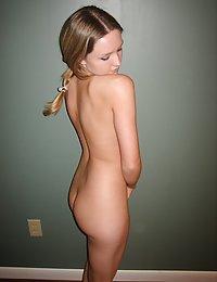 home porn blog