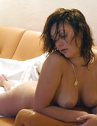 xxx real homemade old granny