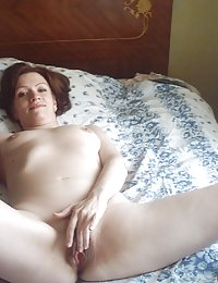 pakistani big sex xxx homemade