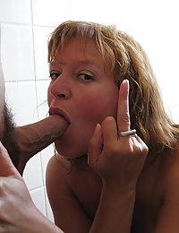 hot homemade wife xxx pics
