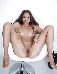 homemade interracial housewife xxx pics